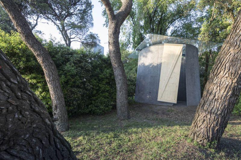 arquitectura_capillas_vaticano_bienal_venecia_i_11.jpg