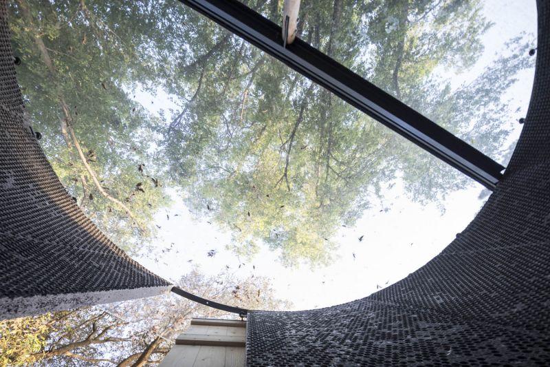arquitectura_capillas_vaticano_bienal_venecia_i_12.jpg