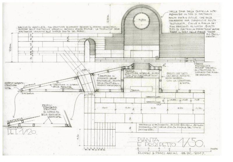 arquitectura_capillas_vaticano_bienal_venecia_i_13.jpg