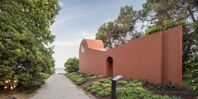 arquitectura_capillas_vaticano_bienal_venecia_i_14.jpg