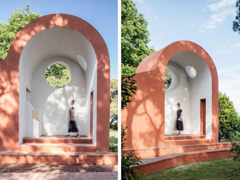 arquitectura_capillas_vaticano_bienal_venecia_i_16.jpg