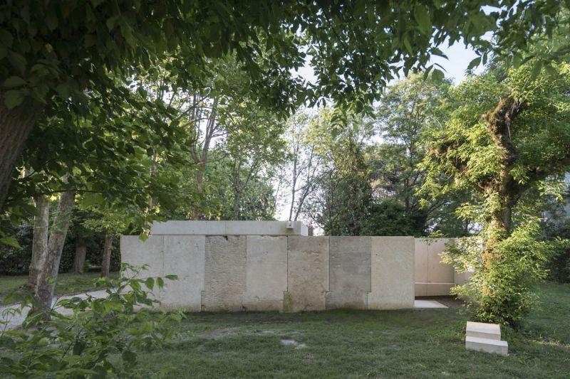 arquitectura_capillas_vaticano_bienal_venecia_i_18.jpg