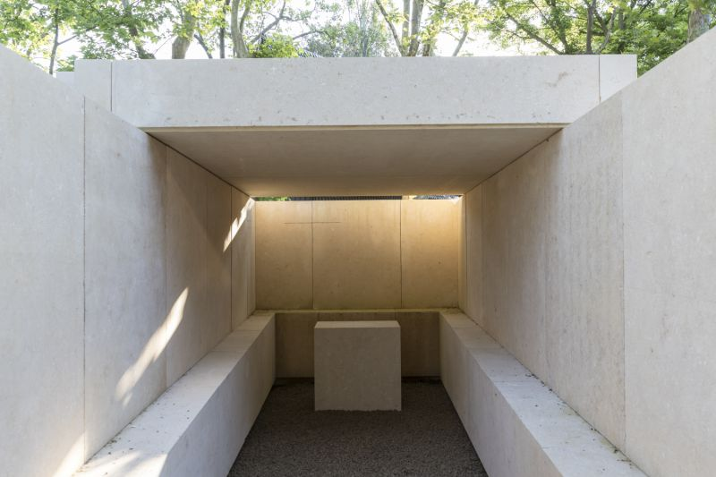arquitectura_capillas_vaticano_bienal_venecia_i_19.jpg