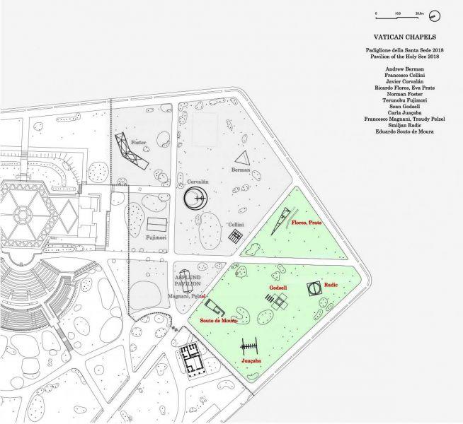 arquitectura_capillas_vaticano_bienal_venecia_i_2.jpg