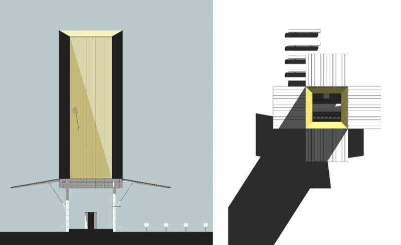arquitectura_capillas_vaticano_bienal_venecia_i_3.jpg