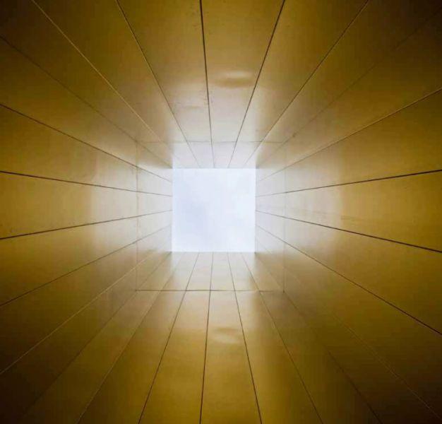 arquitectura_capillas_vaticano_bienal_venecia_i_5.jpg