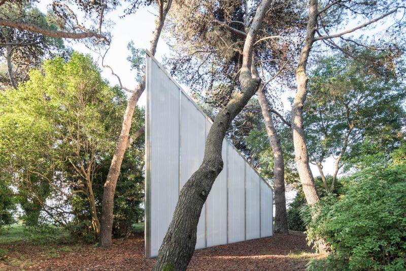 arquitectura_capillas_vaticano_bienal_venecia_ii_10.jpg