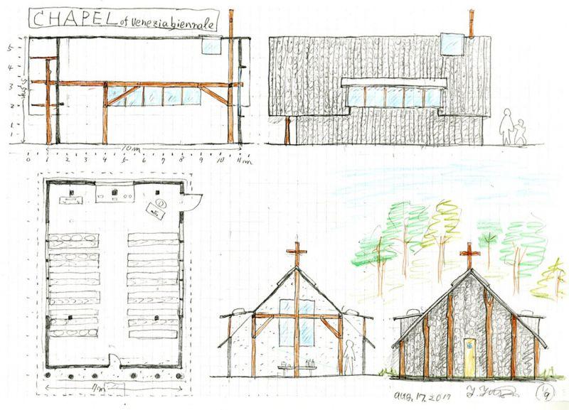 arquitectura_capillas_vaticano_bienal_venecia_ii_12.jpg