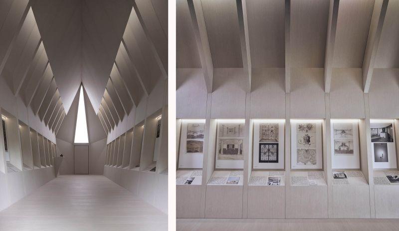arquitectura_capillas_vaticano_bienal_venecia_ii_20.jpg