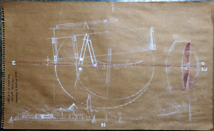 arquitectura_capillas_vaticano_bienal_venecia_ii_6.jpg