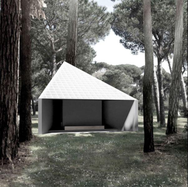 arquitectura_capillas_vaticano_bienal_venecia_ii_9.jpg