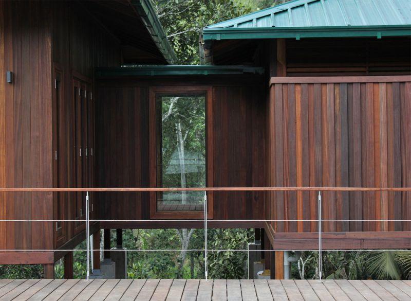 arquitectura_cardamom club_spa