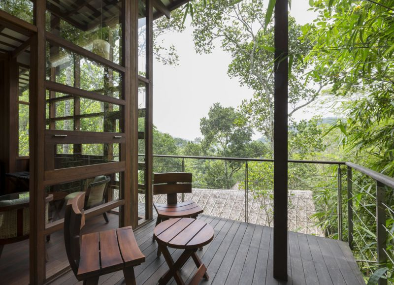 arquitectura_cardamom club_terraza