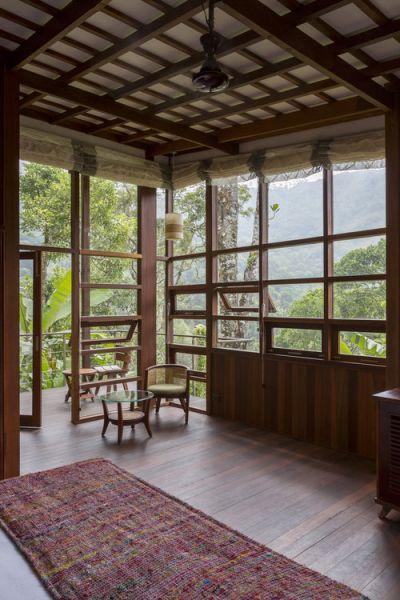 arquitectura_cardamom club_desde interior