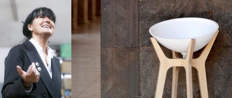 arquitectura, arquitecto, diseño, design, interiorismo, paisajismo, Carmen Baselga, Valencia, España, despacho, estudio, taller, proyectos