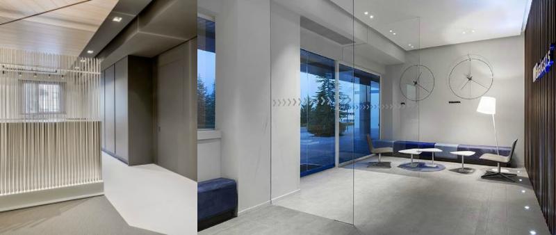 Arquitectura, Arquitecto, Diseño, Design, Interiorismo, Paisajismo, Carmen  Baselga, Valencia