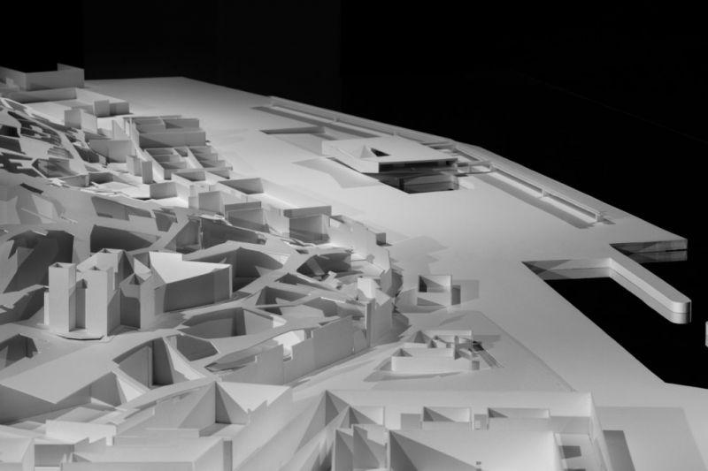 arquitectura_carrilho_da_graca_lisboa_14.jpg