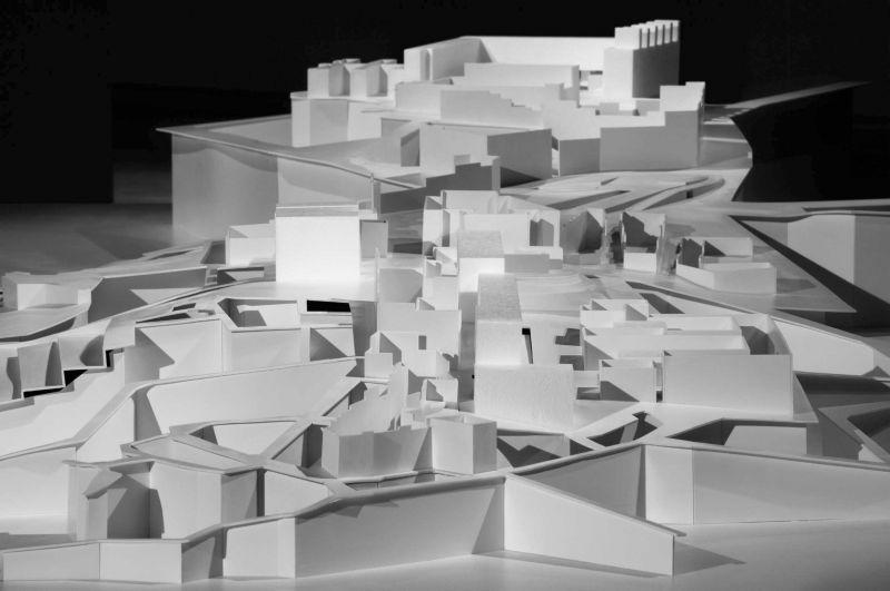 arquitectura_carrilho_da_graca_lisboa_5.jpg