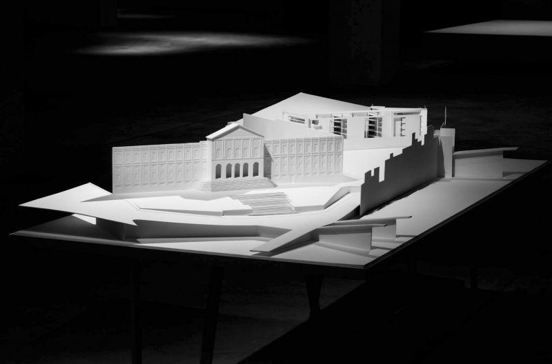 arquitectura_carrilho_da_graca_lisboa_6.jpg