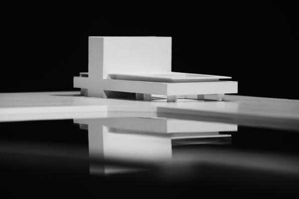 arquitectura_carrilho_da_graca_lisboa_8.jpg