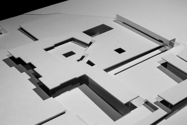arquitectura_carrilho_da_graca_lisboa_9.jpg