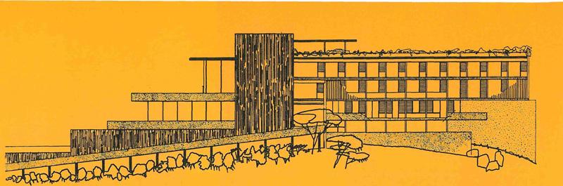arquitectura_casa-gonzalez-gorrondona_alzado este