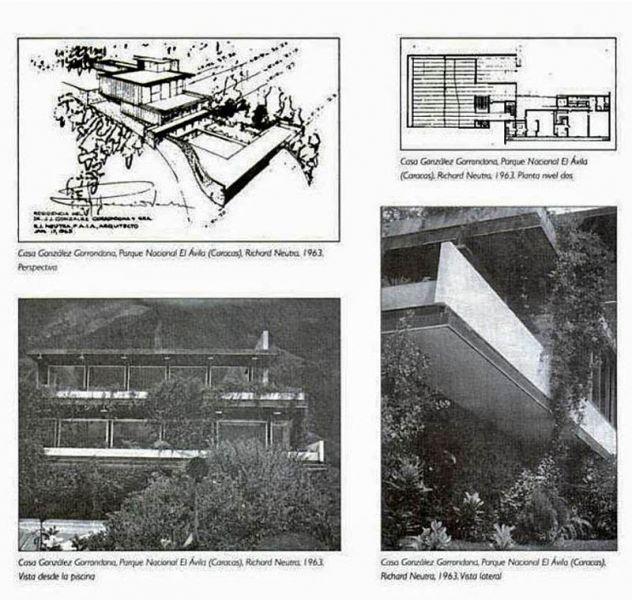 arquitectura_casa-gonzalez-gorrondona_ ficha resumen