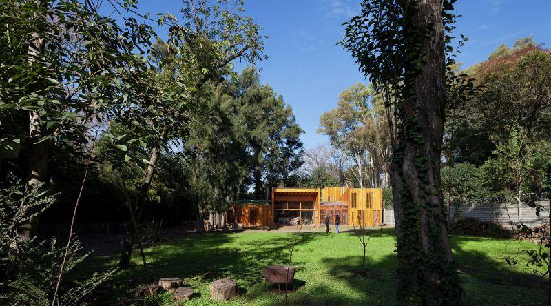 Arquitectura_Casa_AA _.imagen exterior lejano