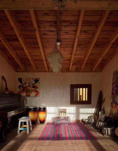 Arquitectura_Casa_AA _ vista interior 1
