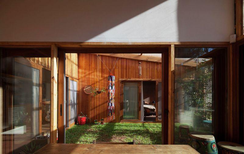 Arquitectura_Casa_AA _ vista interior 2