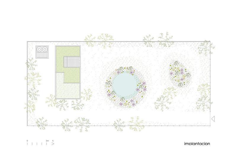 Arquitectura_Casa_AA _ emplazamiento