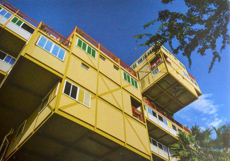 Arquitectura__arboles para vivir_Fruto Vivas