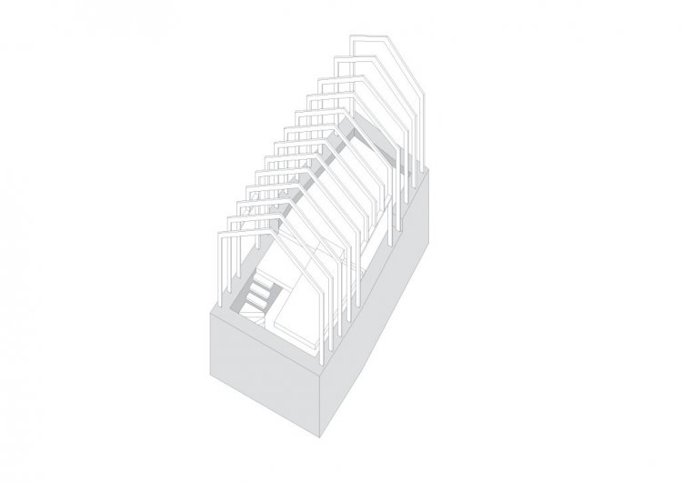 arquitectura_casa Baltanás_Carlos Quintáns_3d