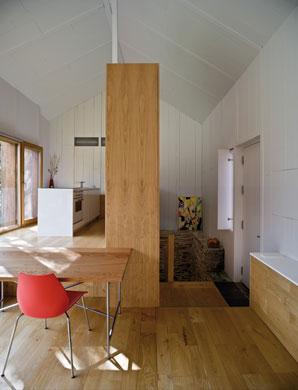 arquitectura_casa Baltanás_Carlos Quintáns_interior_2