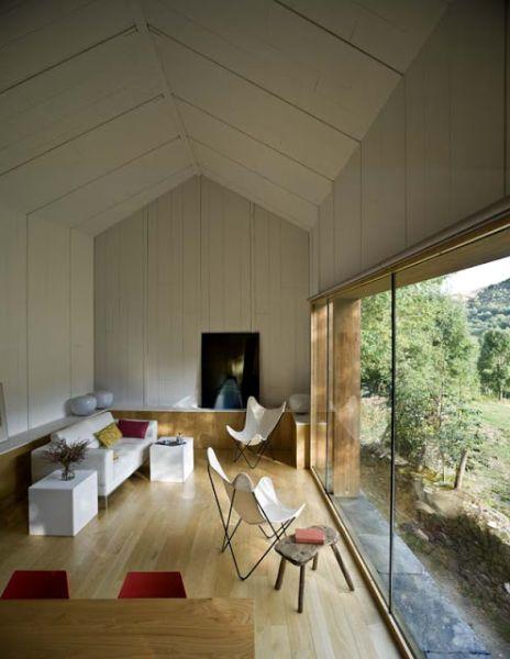 arquitectura_casa Baltanás_Carlos Quintáns_interior_5