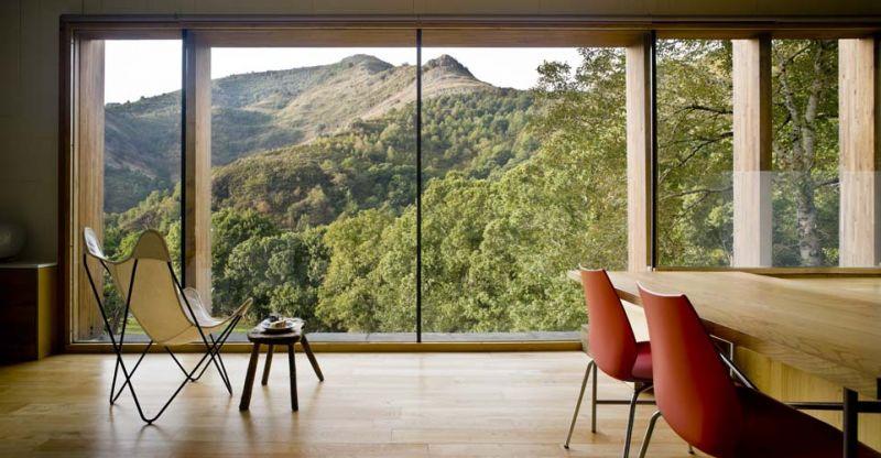 arquitectura_casa Baltanás_Carlos Quintáns_interior_6