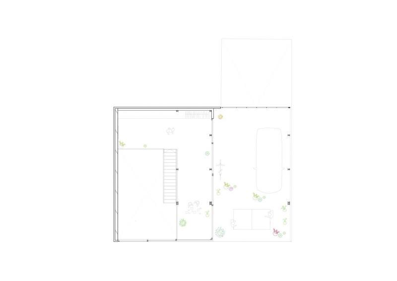 arquitectura_casa calders_narch_planta1