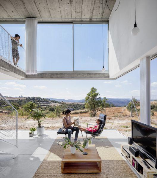 arquitectura_casa calders_narch_vistas PB