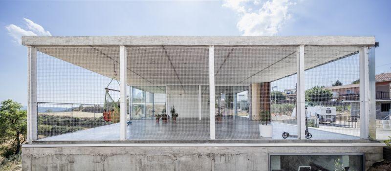 arquitectura_casa calders_narch_hormigón