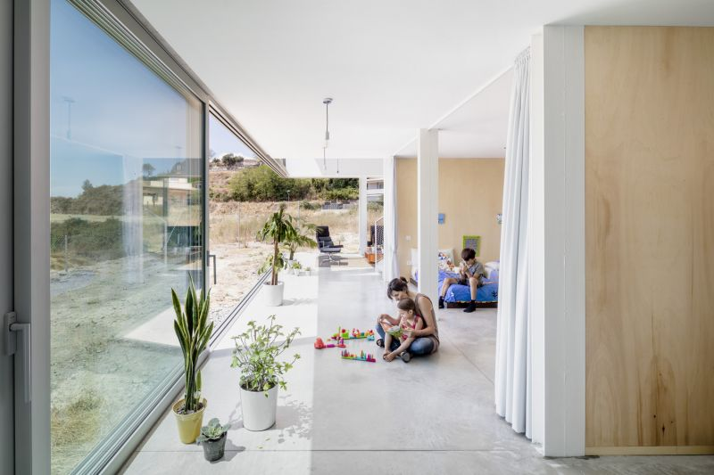 arquitectura_casa calders_narch_planta0