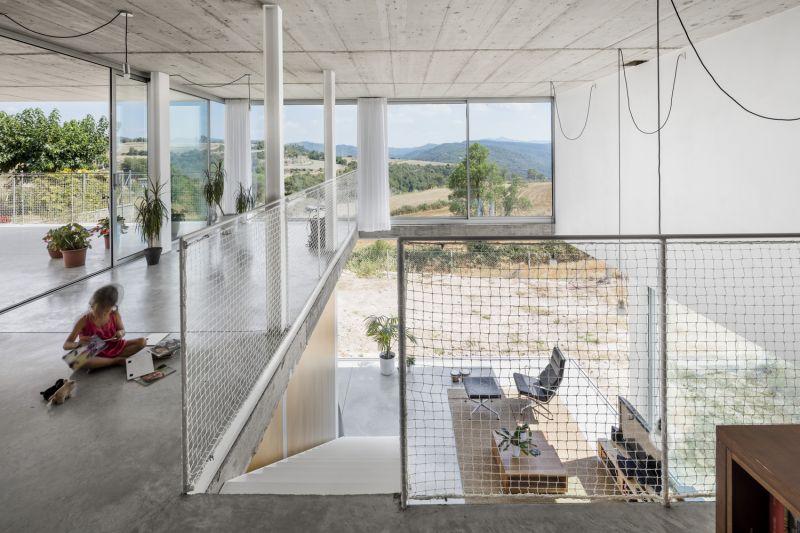 arquitectura_casa calders_narch_vistas planta1