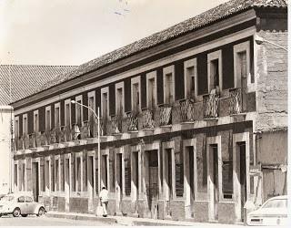 Arquitectura_Casa_de_las_100_ventanas_imagen antigua