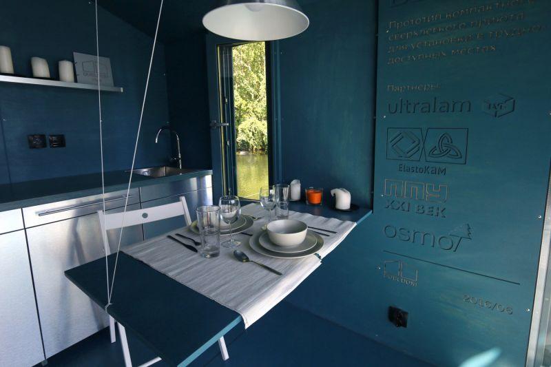arquitectura_casa flotante_bioarchitects_cocina