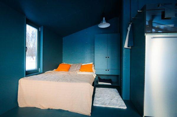 arquitectura_casa flotante_bioarchitects_dormitorio