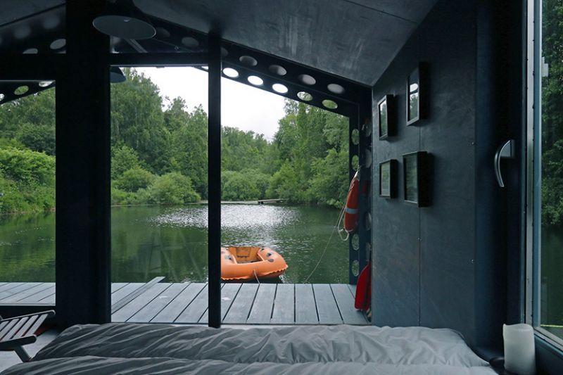 arquitectura_casa flotante_bioarchitects_exterior4