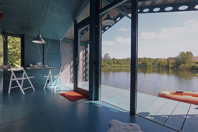 arquitectura_casa flotante_bioarchitects_interior-exterior2