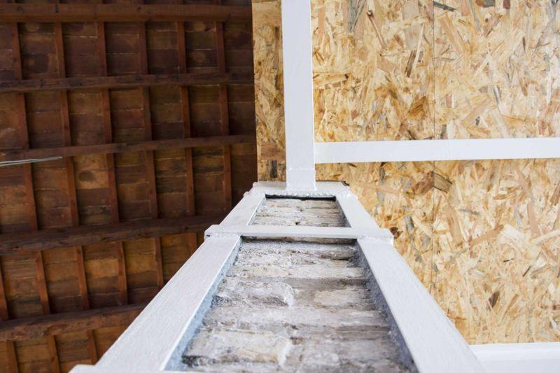 Casa LD de Miguel Torres Aranda + Estudio Veinteporveinte en el cabañal Valencia fotografia cubierta
