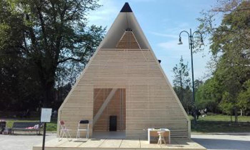 Arquitectura_casa Madi_ imagen de modulo