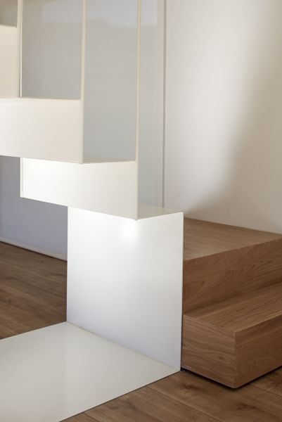 arquitectura_casa montaña_barchitects_detalle_3