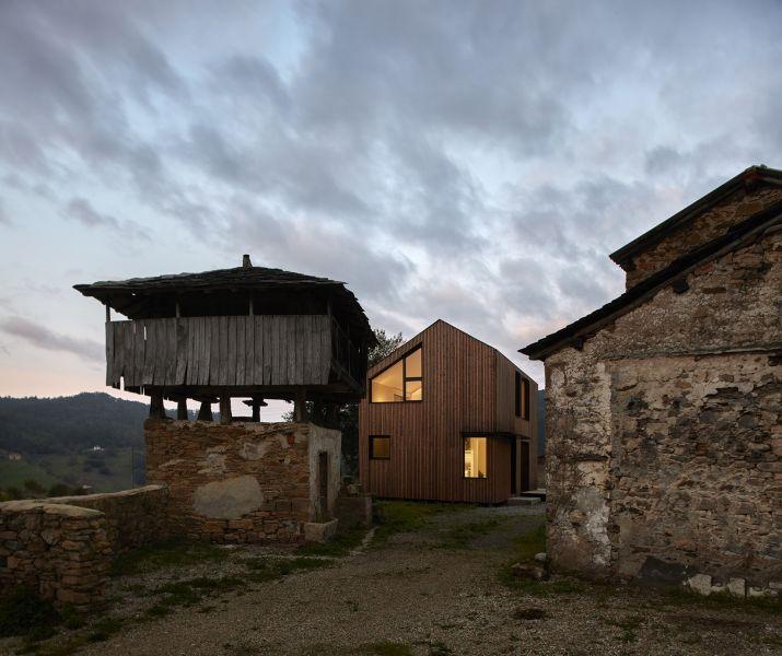 arquitectura_casa montaña_barchitects_entorno_2